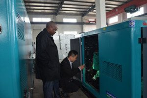 Waste To Energy Plants in South African
