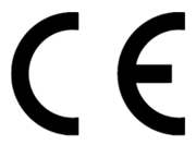 MoreGreen CE Certification