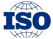 MoreGreen ISO Certification